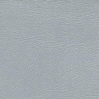 Anthos Satin Silver 137