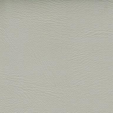 Anthos Tundra Grey 107