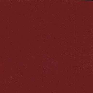 Anthos Venetian Red