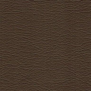 Planmeca Ultra Walnut 3777