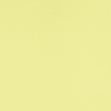 Our match for Sirona Sahara Yellow