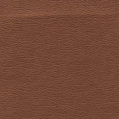 Sirona Copper