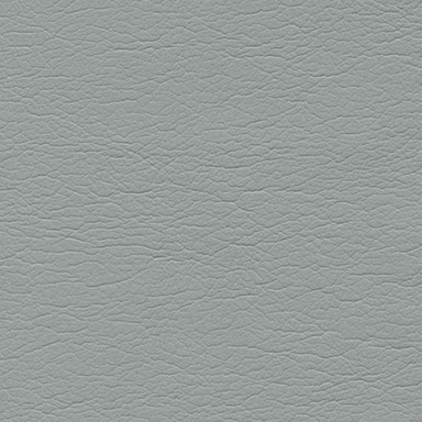 Planmeca Ultra Dove Grey