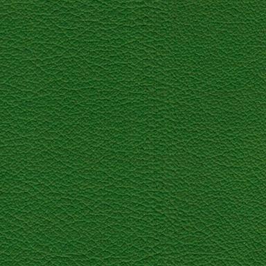 Sirona Emerald