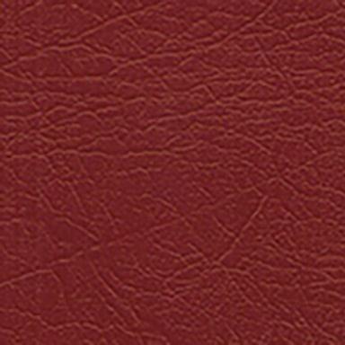 Sirona Garnet Red
