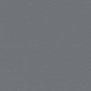 Sirona Granite