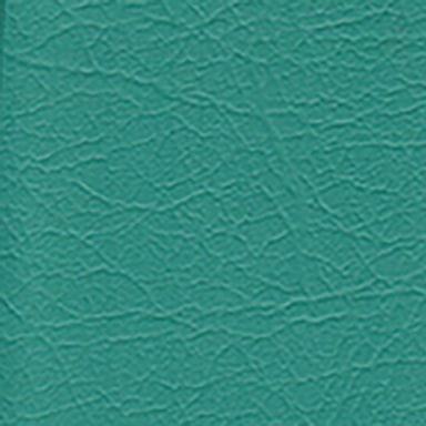 Sirona Mint Green