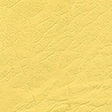 Sirona Sahara Yellow