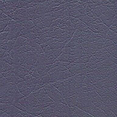 Sirona Steel Blue