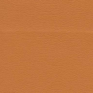 Midmark Apricot 262