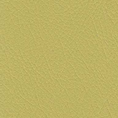Midmark Ultraleather Bamboo 748