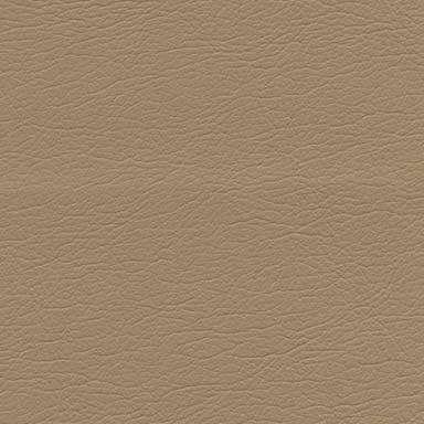 Midmark Ultraleather Cashmere 368