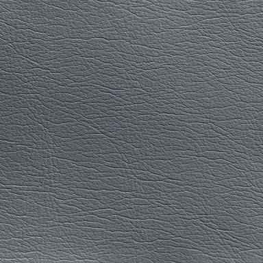 Midmark Ultraleather Charcoal 750