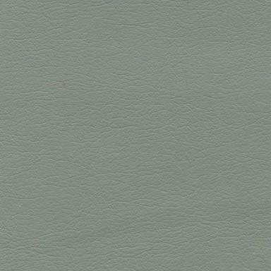 Midmark Ultraleather Eucalyptus 371