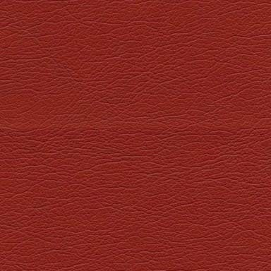 Midmark Ultraleather Grenadine 743