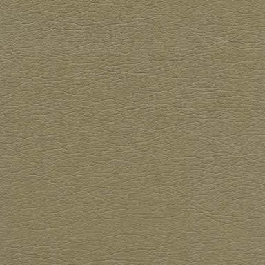 Midmark Ultraleather Papyrus 227