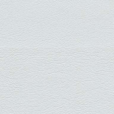 Midmark Ultraleather Silver Pearl 732