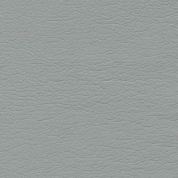 Sirona Dove Grey